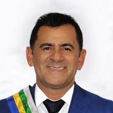 Emerson Livio Soares Pinto