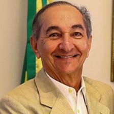 João Candido Dominici