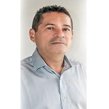 Francisco Vieira Alves
