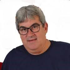Roberto Regis De Albuquerque