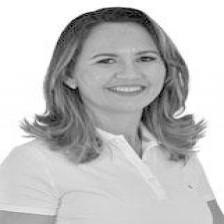 Joserlene Silva Bezerra De Araújo