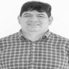 Alexandre Magno Pereira Gomes