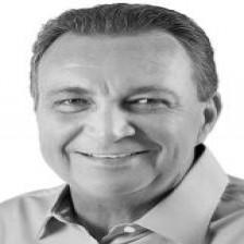 Luis Fernando Moura Da Silva