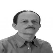 Julio Cesar De Sousa Matos