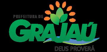 Prefeitura Municipal de Grajaú