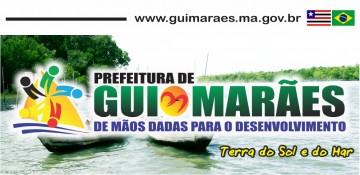 Prefeitura Municipal de Guimarães