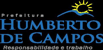 Prefeitura Municipal de Humberto De Campos