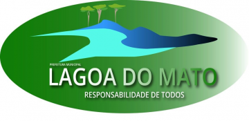 Prefeitura Municipal de Lagoa Do Mato