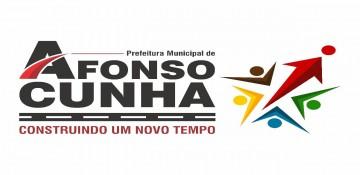Prefeitura Municipal de Afonso Cunha
