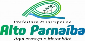 Prefeitura Municipal de Alto Parnaíba