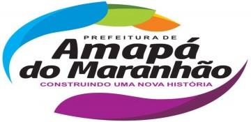 Prefeitura Municipal de Amapá Do Maranhão