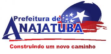 Prefeitura Municipal de Anajatuba