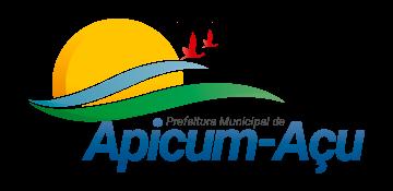 Prefeitura Municipal de Apicum-Açu