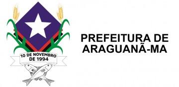 Prefeitura Municipal de Araguanã