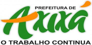 Prefeitura Municipal de Axixá