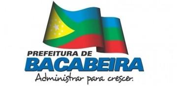 Prefeitura Municipal de Bacabeira