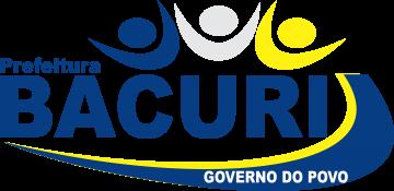Prefeitura Municipal de Bacuri