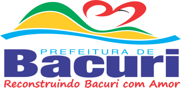 Prefeitura Municipal de Bacuri