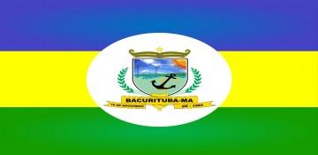 Prefeitura Municipal de Bacurituba