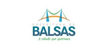 Prefeitura Municipal de Balsas