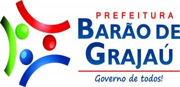 Prefeitura Municipal de Barão De Grajaú