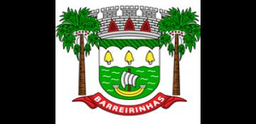 Prefeitura Municipal de Barreirinhas