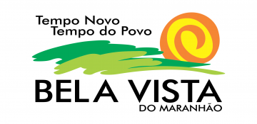 Prefeitura Municipal de Bela Vista Do Maranhão