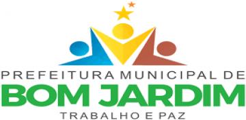 Prefeitura Municipal de Bom Jardim