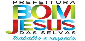 Prefeitura Municipal de Bom Jesus Das Selvas