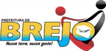 Prefeitura Municipal de Brejo