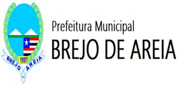Prefeitura Municipal de Brejo De Areia