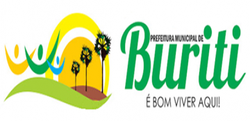 Prefeitura Municipal de Buriti