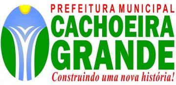 Prefeitura Municipal de Cachoeira Grande