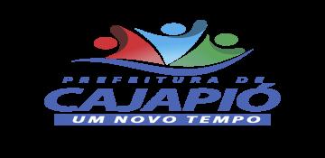 Prefeitura Municipal de Cajapió