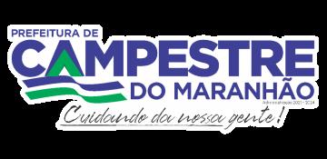 Prefeitura Municipal de Campestre Do Maranhão