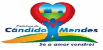 Prefeitura Municipal de Cândido Mendes