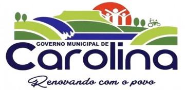 Prefeitura Municipal de Carolina
