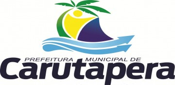 Prefeitura Municipal de Carutapera