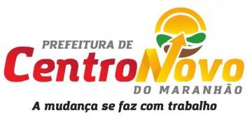 Prefeitura Municipal de Centro Novo Do Maranhão