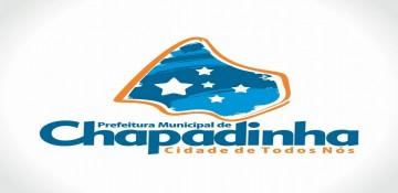 Prefeitura Municipal de Chapadinha