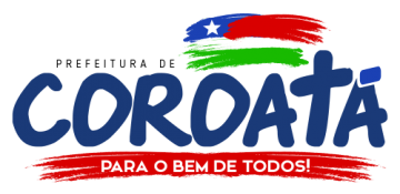 Prefeitura Municipal de Coroatá