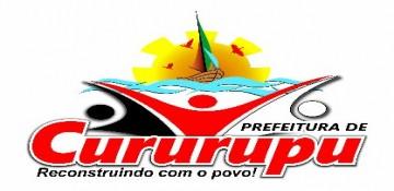 Prefeitura Municipal de Cururupu