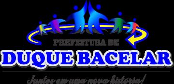 Prefeitura Municipal de Duque Bacelar