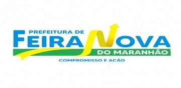 Prefeitura Municipal de Feira Nova Do Maranhão