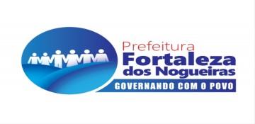 Prefeitura Municipal de Fortaleza Dos Nogueiras