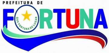 Prefeitura Municipal de Fortuna