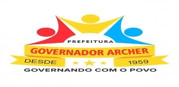 Prefeitura Municipal de Governador Archer