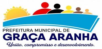 Prefeitura Municipal de Graça Aranha