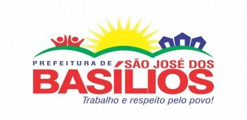 Prefeitura Municipal de São José Dos Basílios