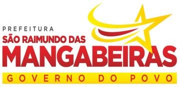 Prefeitura Municipal de São Raimundo Das Mangabeiras